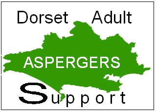 Dorset Adult Aspergers Support